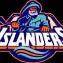 Go Isles's avatar