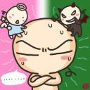 星空彩繪's avatar
