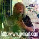 gymartnew