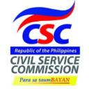 CSC's avatar