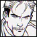 brazz's avatar