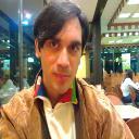 micione711's avatar