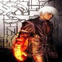danito's avatar