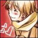 Akazukin's avatar