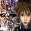 jamie8sora's avatar
