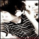 ?'s avatar