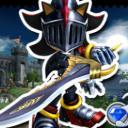 Satrio's avatar