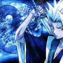日番谷冬獅郎's avatar