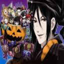 小圓's avatar