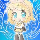 Carola's avatar