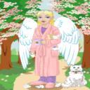 Doris L's avatar