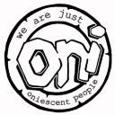 Oni's avatar