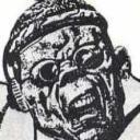 Gruff Ogre's avatar