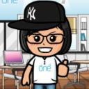 阿MO's avatar