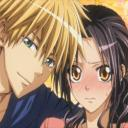 Jana-chan's avatar