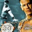 John Cena's avatar