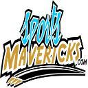 Sports Maven's avatar