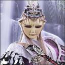 a8010130422's avatar