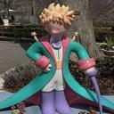 El Principito LuleKooks's avatar