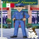 POLICEMANPBI's avatar