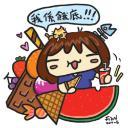 小丸記's avatar