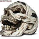 蜥蜴's avatar