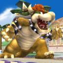 Bowser...'s avatar