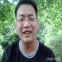 阿雄's avatar