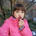☆HANA☆'s avatar