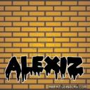Alexis's avatar