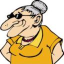 maga-lógica's avatar