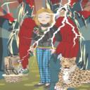 fanta's avatar