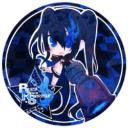阿宅's avatar