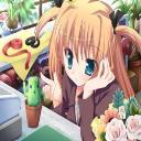 糾結倫's avatar