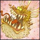 Jabber wock's avatar