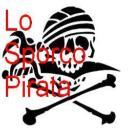 Lo Sporco pirata's avatar