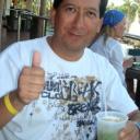 Luis Fernando's avatar