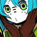 Cy's avatar