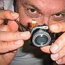 Camera R's avatar