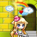 憨婷's avatar