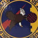 D.A.M's avatar