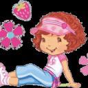 cHikitha's avatar