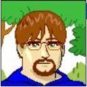 georsh50's avatar