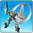 suyua's avatar