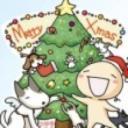 阿夢's avatar