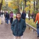 Zufar dien's avatar
