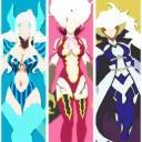 Akuma Hunter's avatar