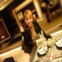 樂妍's avatar