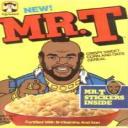 Cereal Killer's avatar