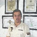 Henry Rodrigueez's avatar